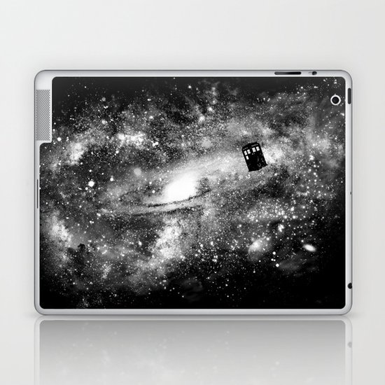 You Can Call Me Sexy  Laptop & iPad Skin