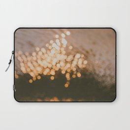 Glow Laptop Sleeve
