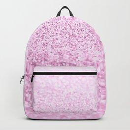 SOFT PINK Backpack