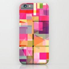 Paku iPhone 6s Slim Case