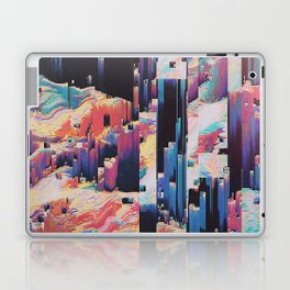 DVEDI Laptop & iPad Skin