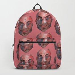 crush man Backpack