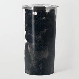 Baba Travel Mug