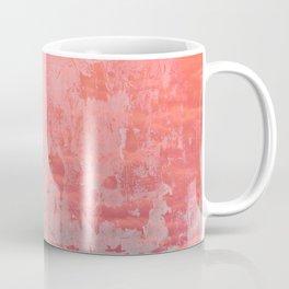Pinky Pink Coffee Mug