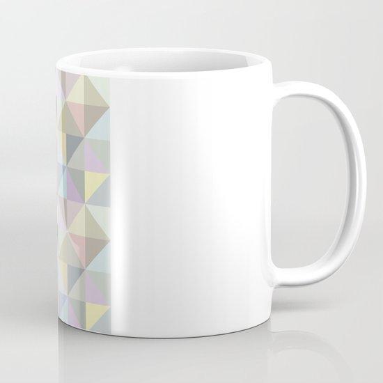 Shapes 003 Mug