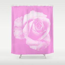 RUBESCO Shower Curtain