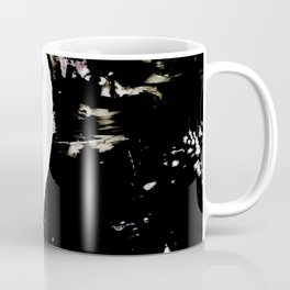 Ecstasy Dream No, A216 by Kathy Morton Stanion Coffee Mug