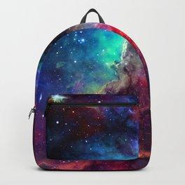 κ Saiph Backpack