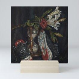 Fresh To Death: Part Two Mini Art Print