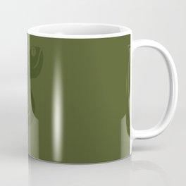 Nature Song Coffee Mug