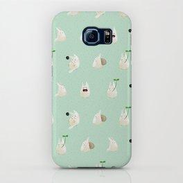 Mini Totoroo  iPhone Case