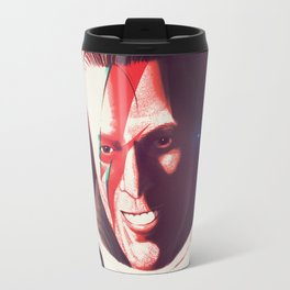 Starman Travel Mug