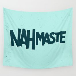 Nahmaste Wall Tapestry