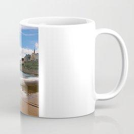 Tenby 2 Coffee Mug