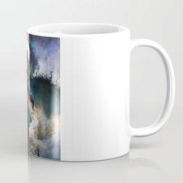 witchers dream Coffee Mug