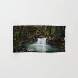 The Jungle 2 Hand & Bath Towel