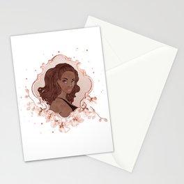 Leonie Stationery Cards