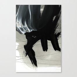 bs 7 Canvas Print