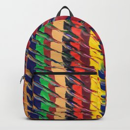 Waves 1 Backpack