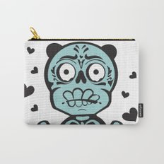 El Panda Dos Carry-All Pouch