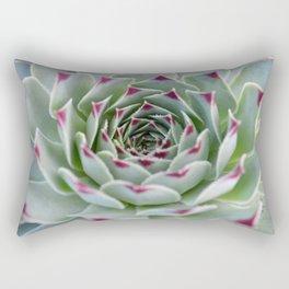 Royanum Rectangular Pillow
