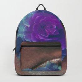 4/20 Vision Backpack