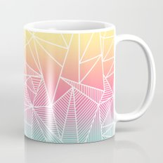 Beeniks Rays Mug