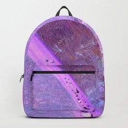Angelus Backpack