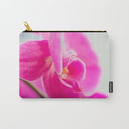 Grace - Orchid Photography Carry-All Pouch