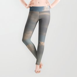 berlin Leggings