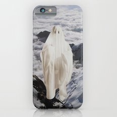 Ghost Slim Case iPhone 6s