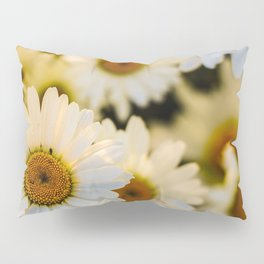 The MacGregor Brides #prints #decor #home Pillow Sham