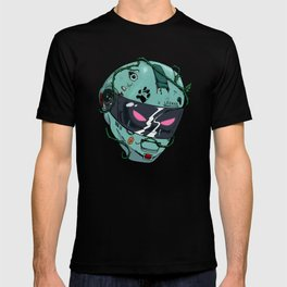 KILL SEZN: SKID LID T-shirt