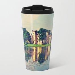Idille Travel Mug