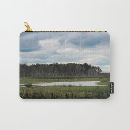 nature reserve Carry-All Pouch