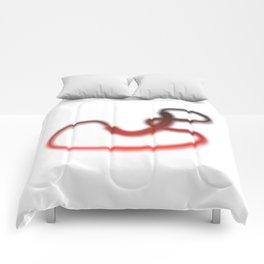 JS Comforters