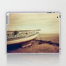 Sympathique Laptop & iPad Skin