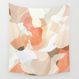 interlude Wall Tapestry