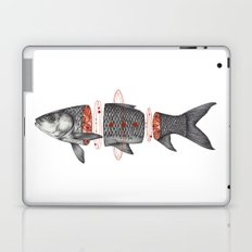 Sashimi I Laptop & iPad Skin