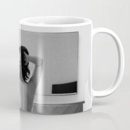 Body Say - Demi Coffee Mug