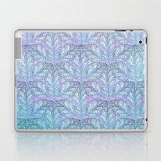 Leaf Skeletons #3 Laptop & iPad Skin