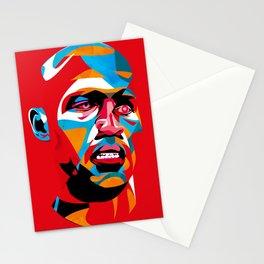 250817 Stationery Cards