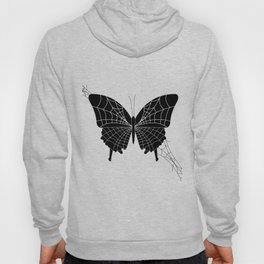 Spider-fly Hoody