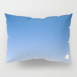 Faint Pillow Sham