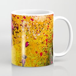 Small-fry Coffee Mug