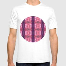 Microbio Plant Vein T-shirt