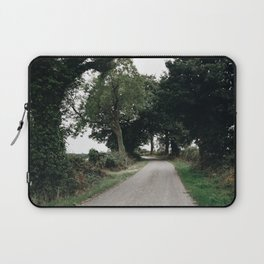 cycling wild Laptop Sleeve