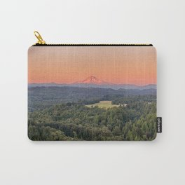 Jonsrud Viewpoint Carry-All Pouch