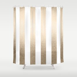 Patterns Shower Curtains