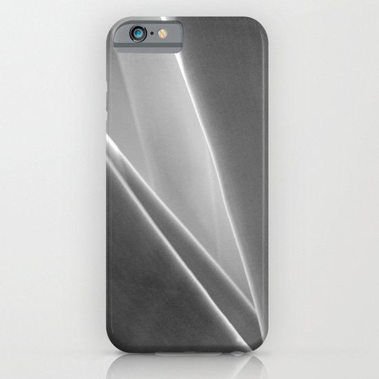 Agave iPhone & iPod Case